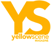 Yellow Scene Magazine