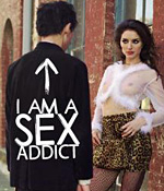I am a sex addict movie