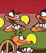 A Flock of Dodos: the Evolution-Intelligent Design Circus