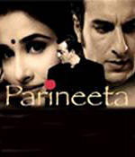 Parineeta (presented by BollywoodMojo)