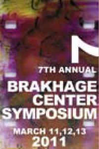 7th Annual Brakhage Symposium