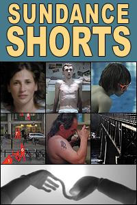 Sundance Shorts