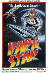 Low-Fi Sci Fi: (((Dark Star)))