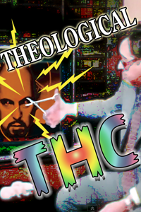 Theological THC