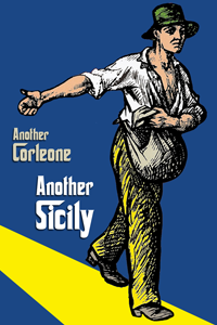 Another Corleone: Another Sicily