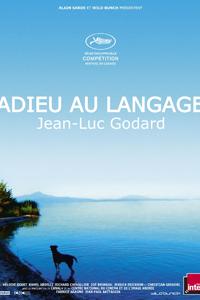 Goodbye to Language 3-D