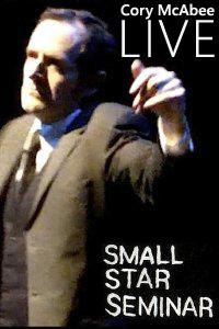 Small Star Seminar
