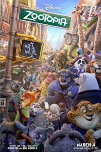 Animation Presentation and Q&A with Disney Artist Kira Lehtomaki