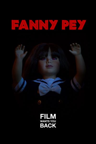Fanny Pey