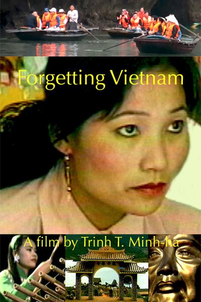 Forgetting Vietnam