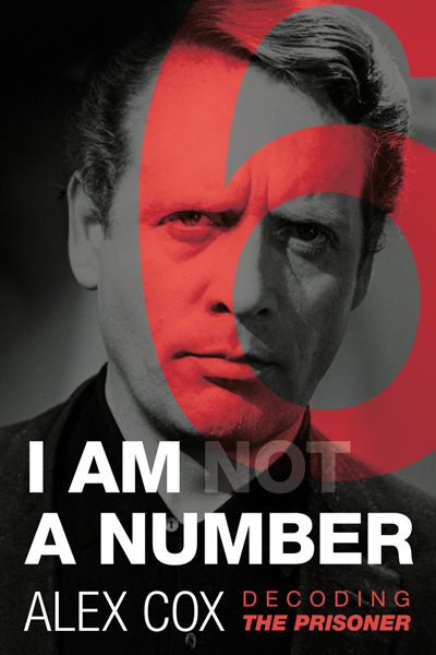 I am Not a Number: Decoding the Prisoner