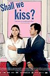 Shall We Kiss