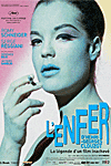 Henri-Georges Clouzot's Inferno