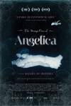 The Strange Case of Angelica