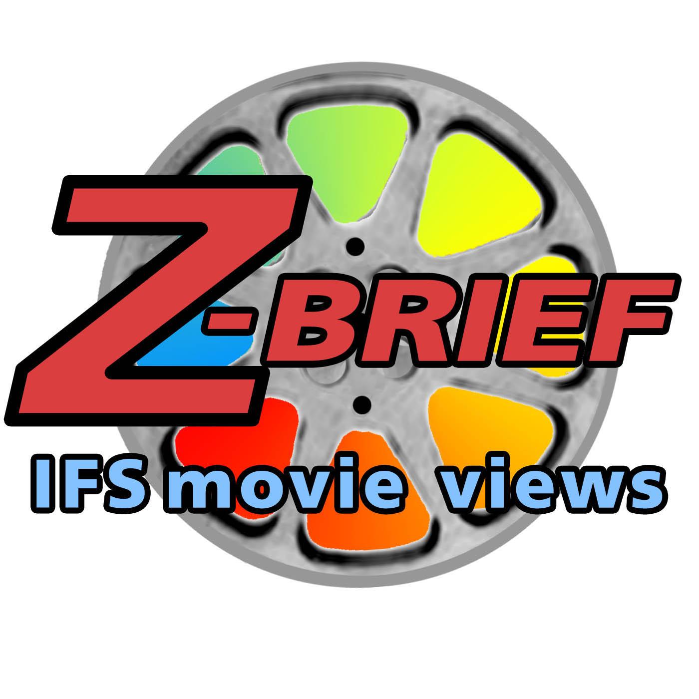 Z-Briefs